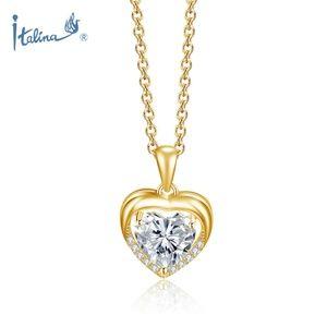 Italina Fashion Jewelry